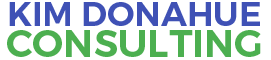 https://www.kimdonahueconsulting.com/wp-content/uploads/2017/07/Logo-4-new-colours-sm.png
